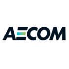 AECOM_