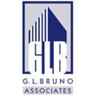 GL-Bruno-Associates