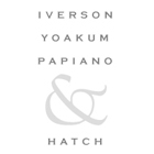 Iverson-Yoakum-Pappiano-Hatch