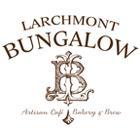 Larchmont-Bungalow