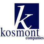 kosmont-companies