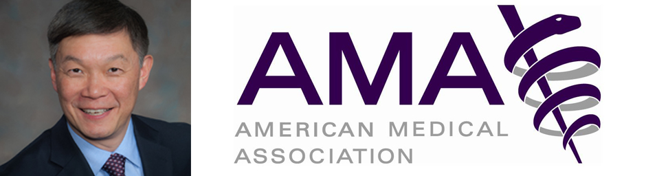 AMA-President-header_
