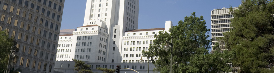 cityhallcrop