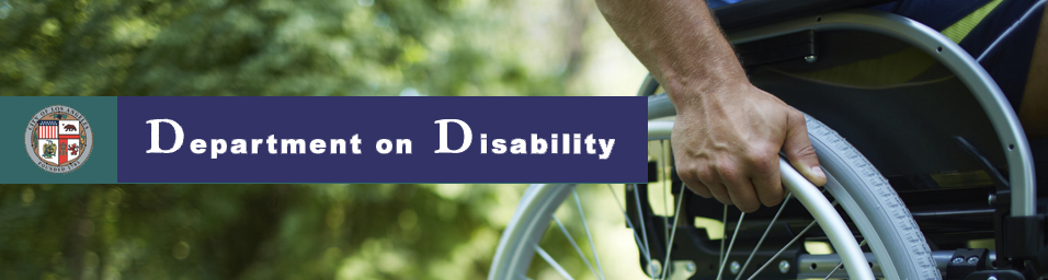 LA-Commission-on-Disability_