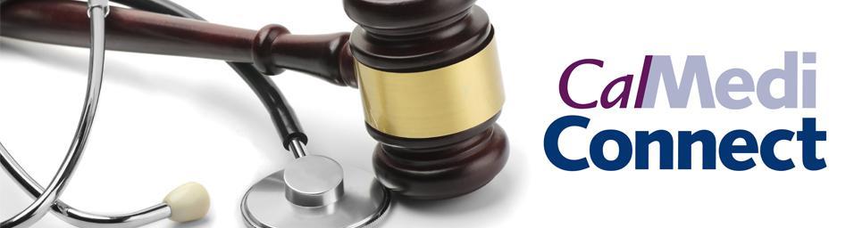 Lawsuit-CalMediConnect_