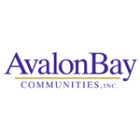 Avalon-Bay-Communities