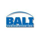 Bali-Construction-LD