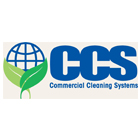 Commercial-Cleaning-Systems_PacificBuildingCare