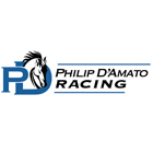 Damato-Racing