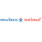 Dearborn-National