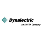 Dynalectric-logo