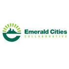 Emerald-Cities-Collaborative