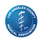 LA-County-Medical-Association