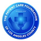 Patient-Care-Foundation