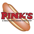 Pinks-Hot-Dogs