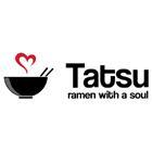 Tatsu-Ramen