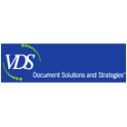 Vendor-Direct-Solutions