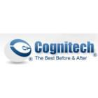 cognitech-logo